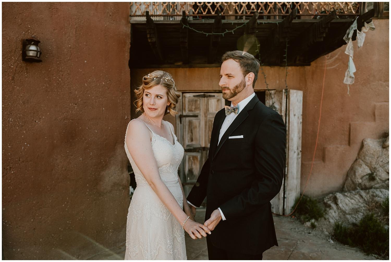 Le-Haut-Desert-Aerie-Wedding-0056.jpg