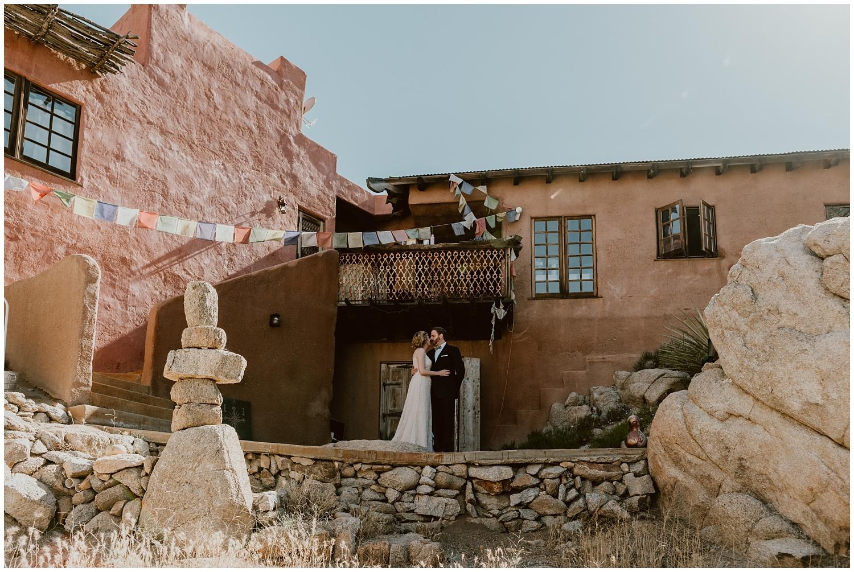 Le-Haut-Desert-Aerie-Wedding-0057.jpg