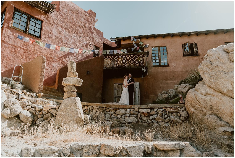 Le-Haut-Desert-Aerie-Wedding-0058.jpg