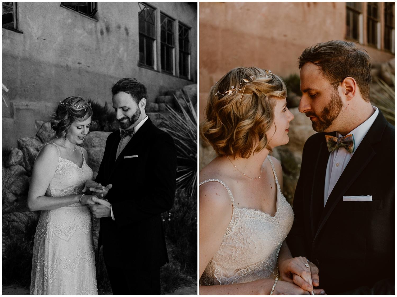 Le-Haut-Desert-Aerie-Wedding-0060.jpg