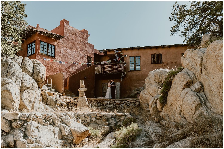 Le-Haut-Desert-Aerie-Wedding-0059.jpg