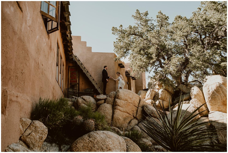 Le-Haut-Desert-Aerie-Wedding-0061.jpg