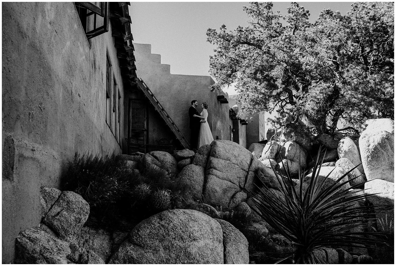 Le-Haut-Desert-Aerie-Wedding-0062.jpg