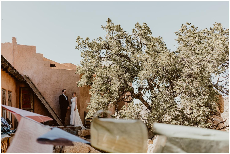 Le-Haut-Desert-Aerie-Wedding-0063.jpg
