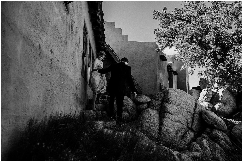 Le-Haut-Desert-Aerie-Wedding-0064.jpg