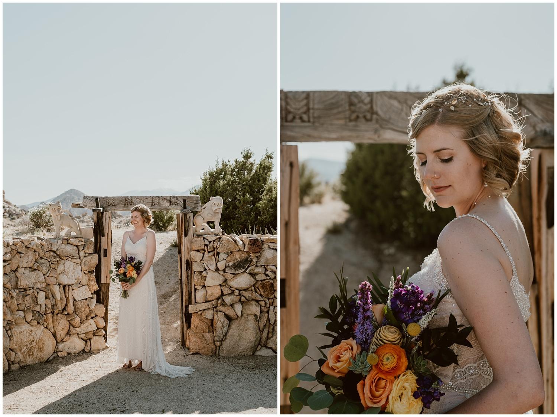 Le-Haut-Desert-Aerie-Wedding-0065.jpg