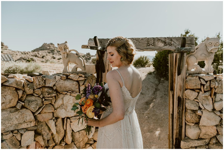 Le-Haut-Desert-Aerie-Wedding-0066.jpg
