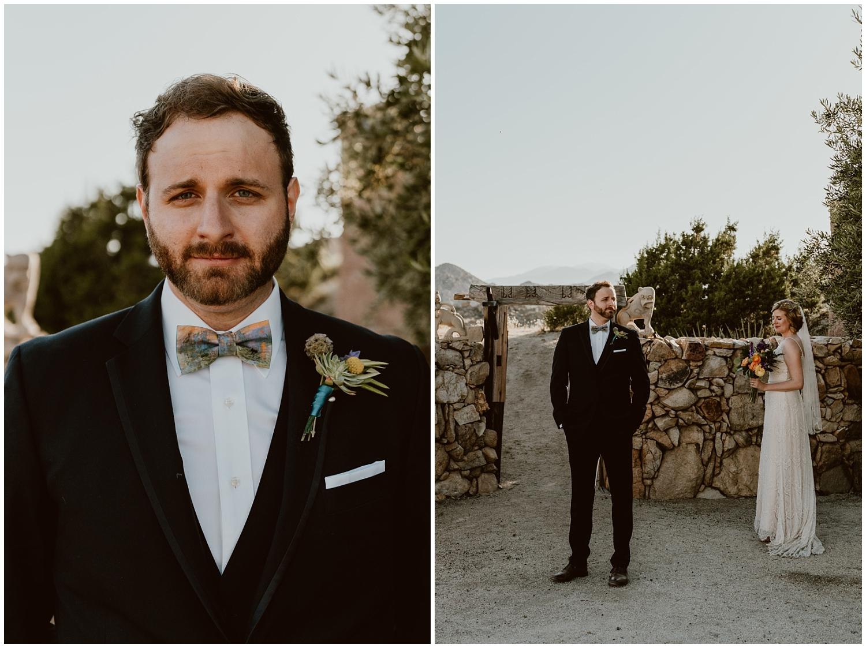 Le-Haut-Desert-Aerie-Wedding-0068.jpg