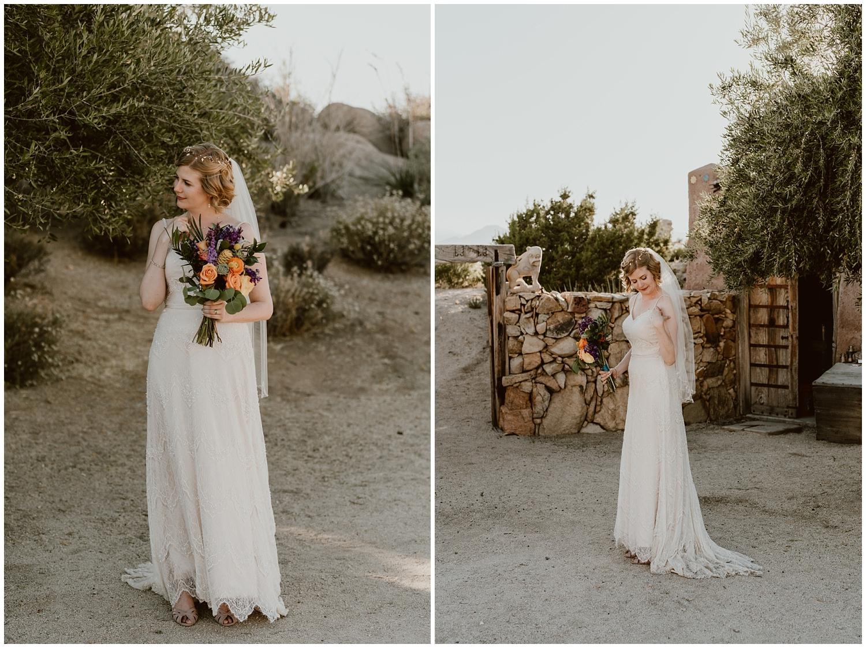 Le-Haut-Desert-Aerie-Wedding-0067.jpg