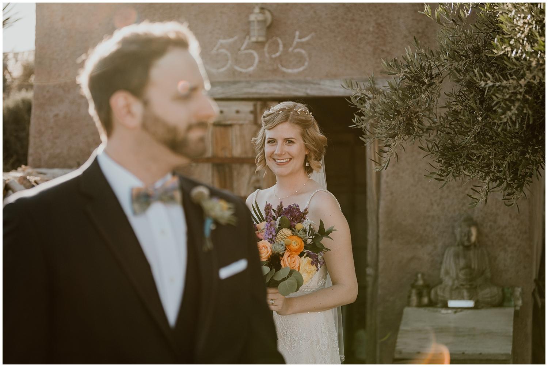 Le-Haut-Desert-Aerie-Wedding-0069.jpg