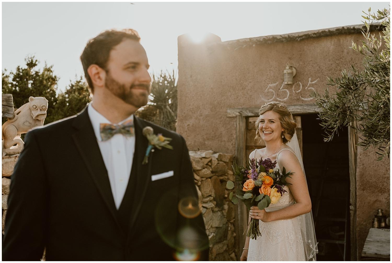 Le-Haut-Desert-Aerie-Wedding-0070.jpg