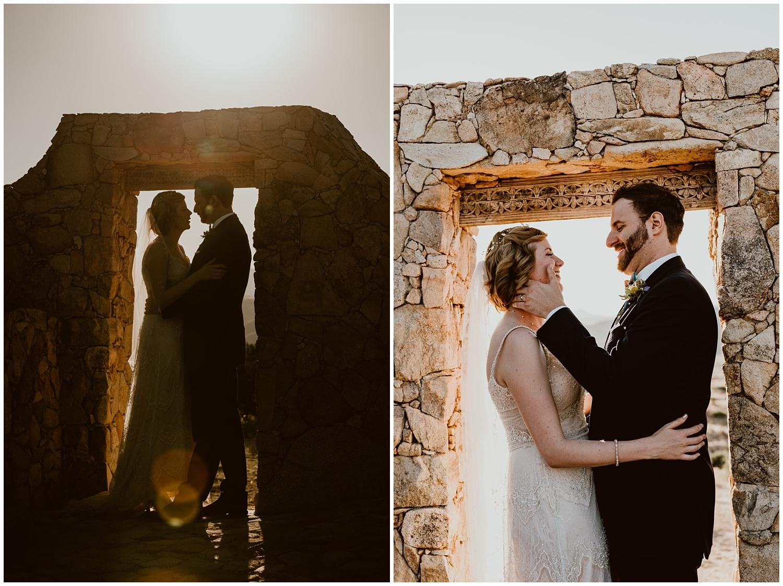 Le-Haut-Desert-Aerie-Wedding-0071.jpg