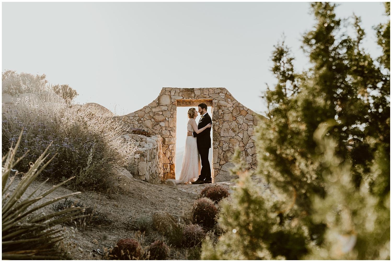 Le-Haut-Desert-Aerie-Wedding-0072.jpg