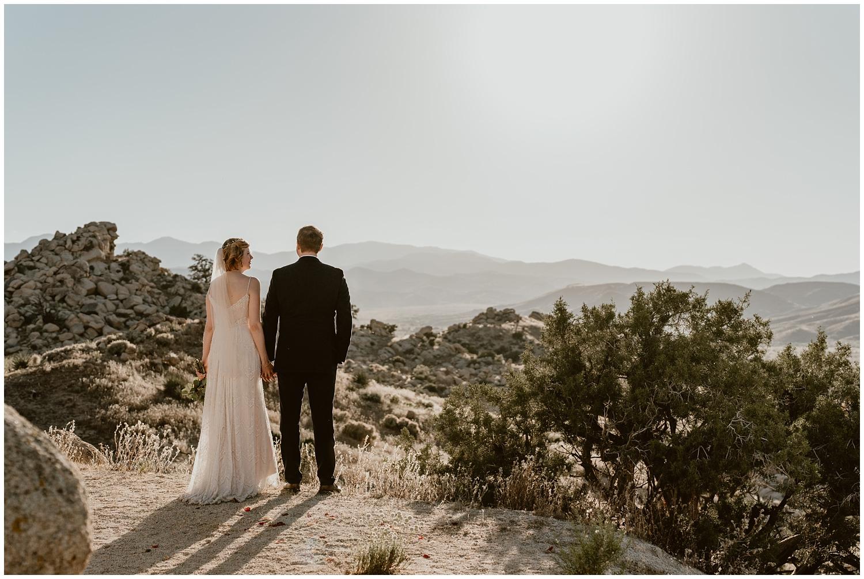 Le-Haut-Desert-Aerie-Wedding-0073.jpg