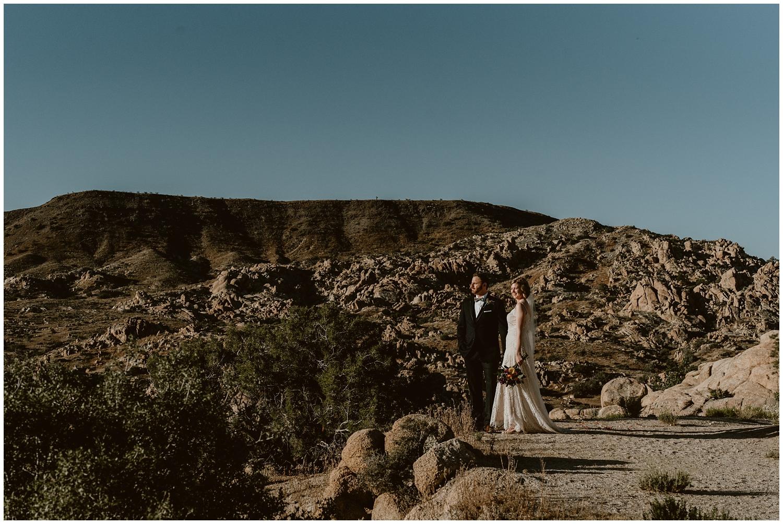 Le-Haut-Desert-Aerie-Wedding-0074.jpg