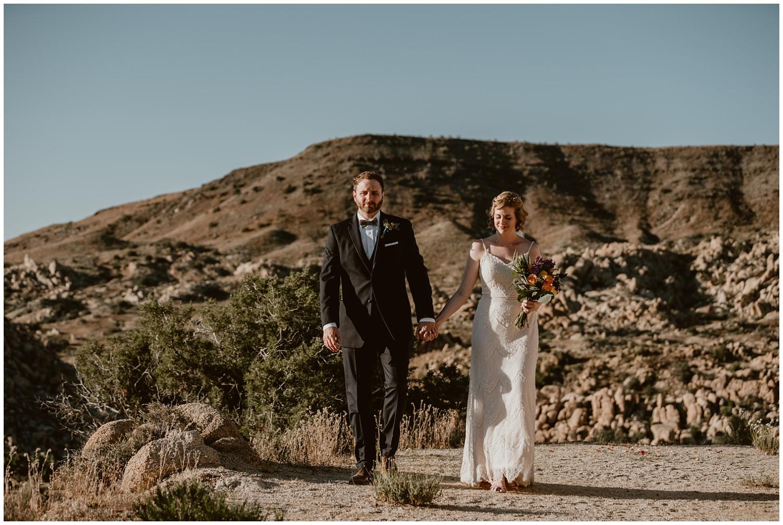 Le-Haut-Desert-Aerie-Wedding-0075.jpg