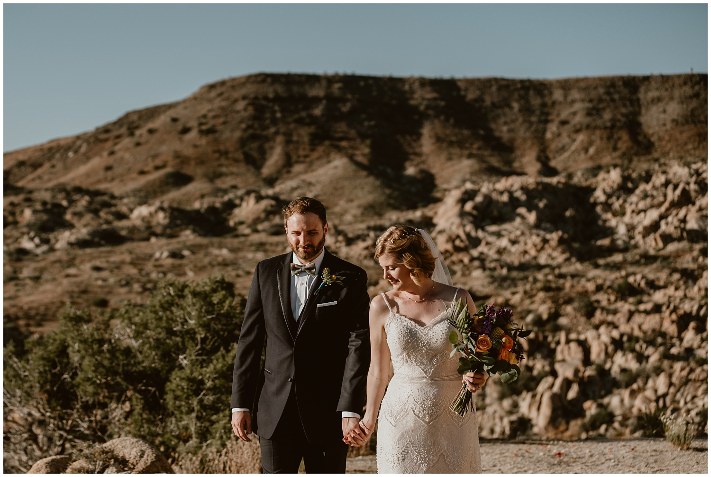 Le-Haut-Desert-Aerie-Wedding-0076.jpg
