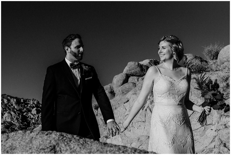 Le-Haut-Desert-Aerie-Wedding-0077.jpg