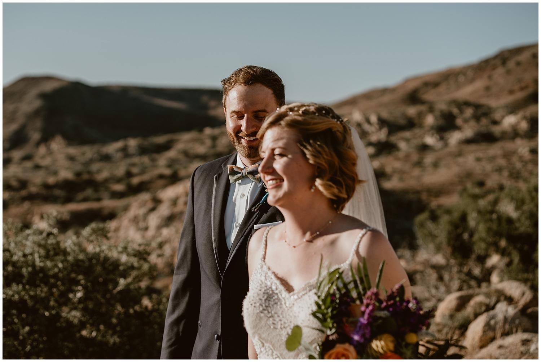 Le-Haut-Desert-Aerie-Wedding-0078.jpg