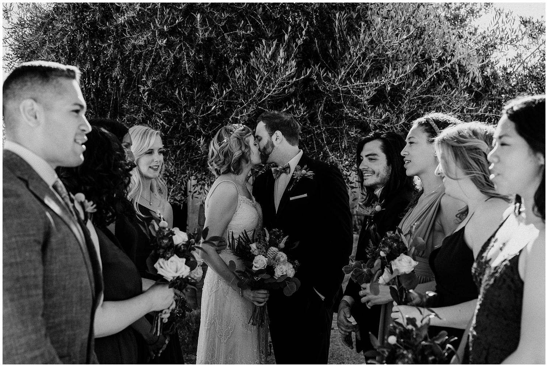 Le-Haut-Desert-Aerie-Wedding-0080.jpg