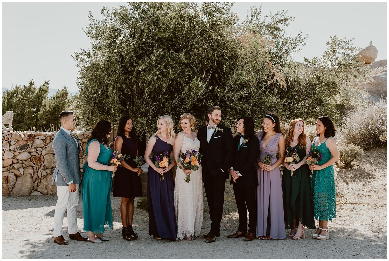 Le-Haut-Desert-Aerie-Wedding-0079.jpg
