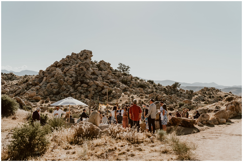 Le-Haut-Desert-Aerie-Wedding-0081.jpg