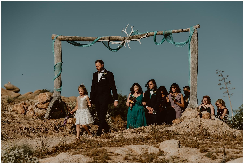 Le-Haut-Desert-Aerie-Wedding-0082.jpg