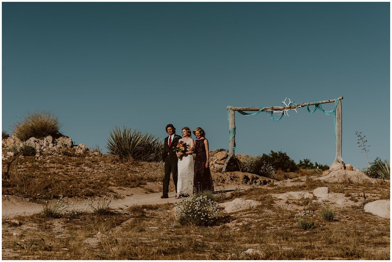 Le-Haut-Desert-Aerie-Wedding-0084.jpg