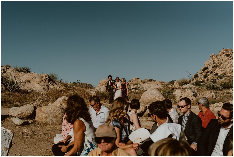 Le-Haut-Desert-Aerie-Wedding-0085.jpg