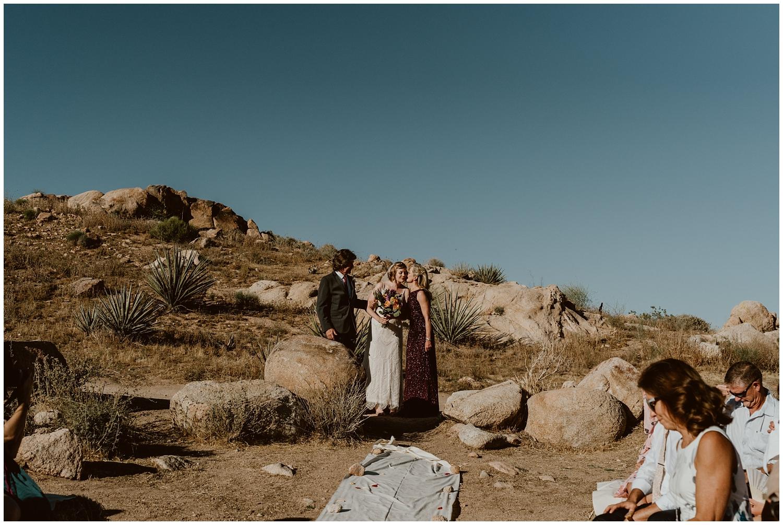 Le-Haut-Desert-Aerie-Wedding-0086.jpg