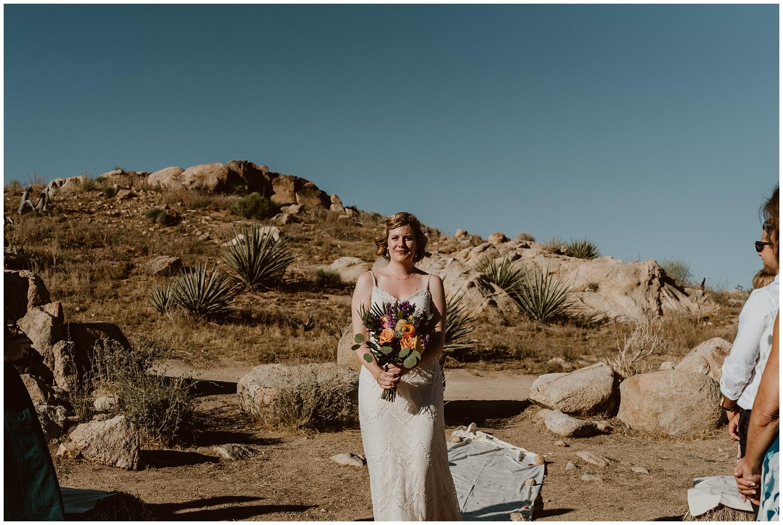 Le-Haut-Desert-Aerie-Wedding-0087.jpg