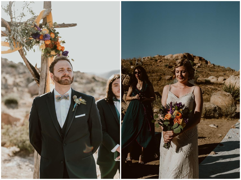 Le-Haut-Desert-Aerie-Wedding-0088.jpg