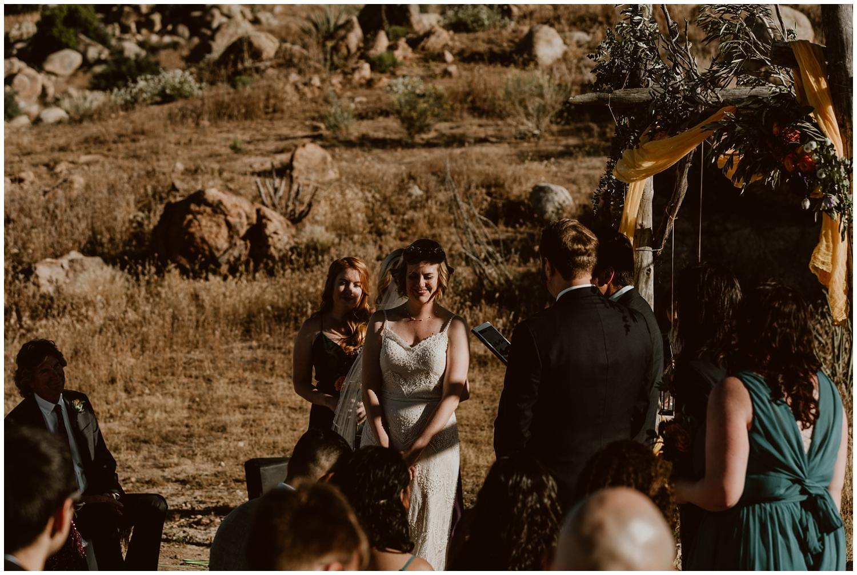 Le-Haut-Desert-Aerie-Wedding-0089.jpg