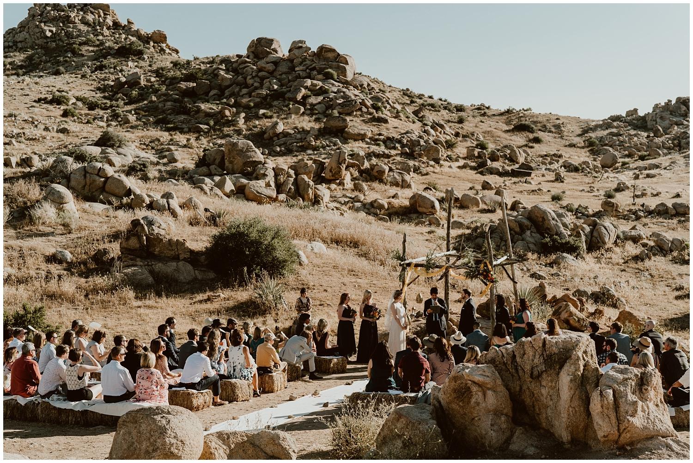 Le-Haut-Desert-Aerie-Wedding-0091.jpg