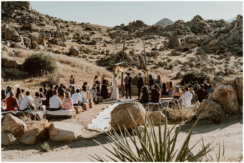 Le-Haut-Desert-Aerie-Wedding-0092.jpg