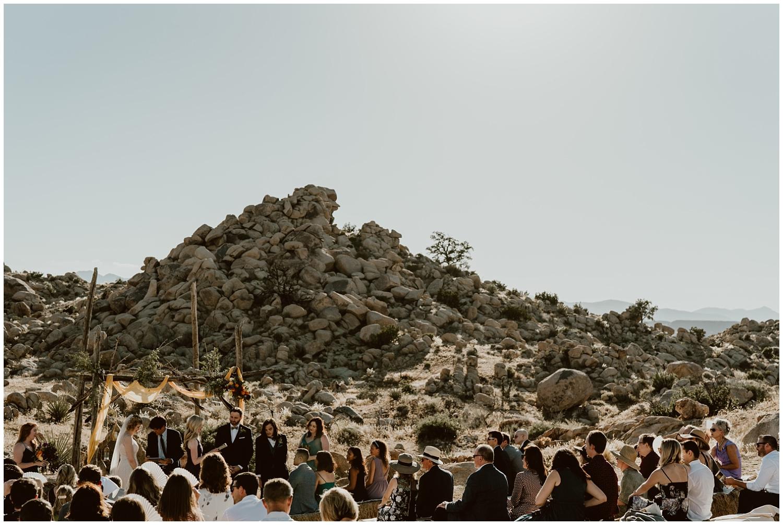 Le-Haut-Desert-Aerie-Wedding-0094.jpg