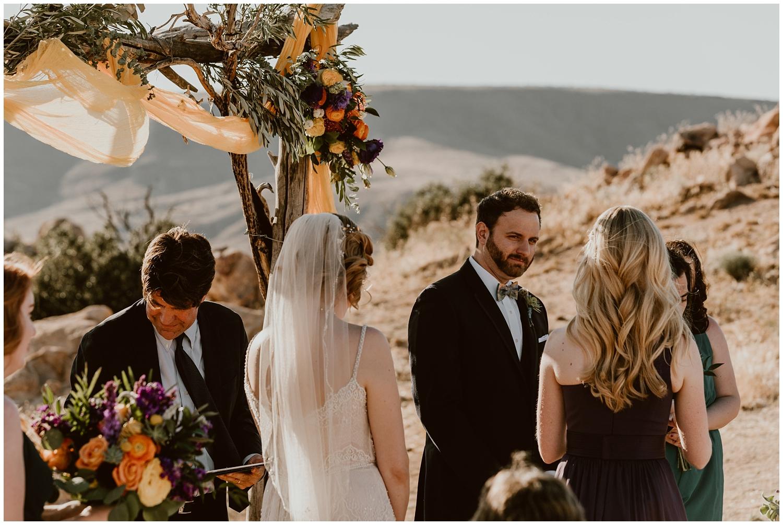 Le-Haut-Desert-Aerie-Wedding-0093.jpg