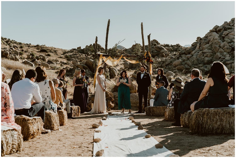 Le-Haut-Desert-Aerie-Wedding-0095.jpg