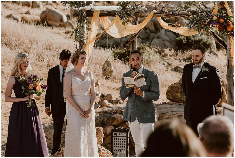 Le-Haut-Desert-Aerie-Wedding-0096.jpg