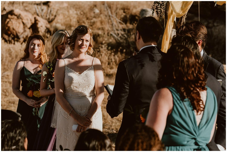 Le-Haut-Desert-Aerie-Wedding-0097.jpg