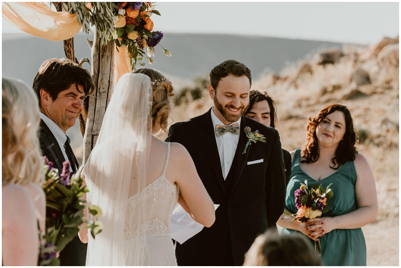 Le-Haut-Desert-Aerie-Wedding-0098.jpg