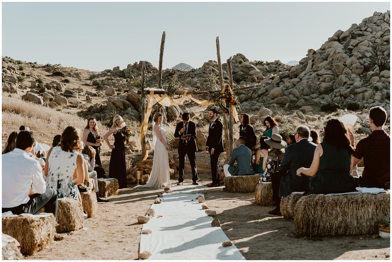 Le-Haut-Desert-Aerie-Wedding-0100.jpg