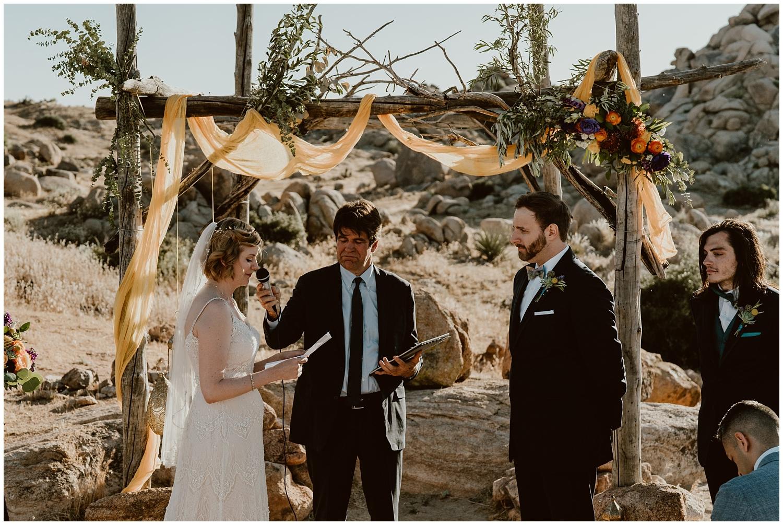 Le-Haut-Desert-Aerie-Wedding-0099.jpg