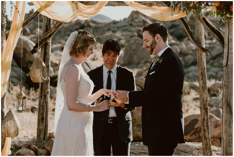 Le-Haut-Desert-Aerie-Wedding-0101.jpg