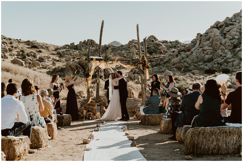 Le-Haut-Desert-Aerie-Wedding-0102.jpg