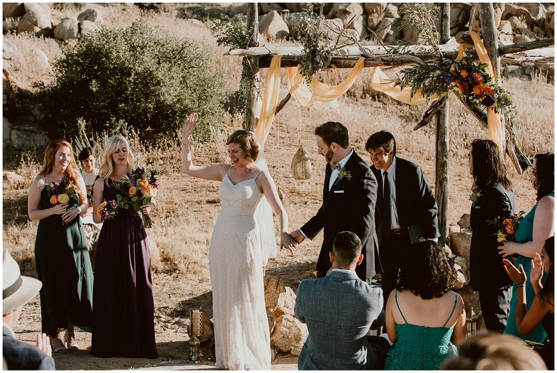 Le-Haut-Desert-Aerie-Wedding-0103.jpg