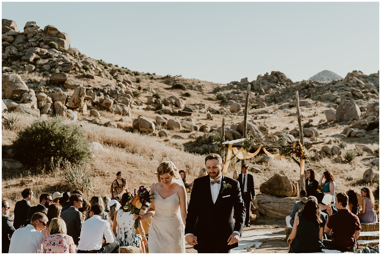 Le-Haut-Desert-Aerie-Wedding-0106.jpg