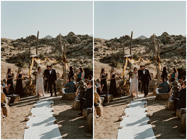 Le-Haut-Desert-Aerie-Wedding-0105.jpg