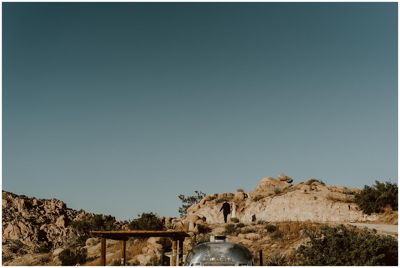 Le-Haut-Desert-Aerie-Wedding-0108.jpg