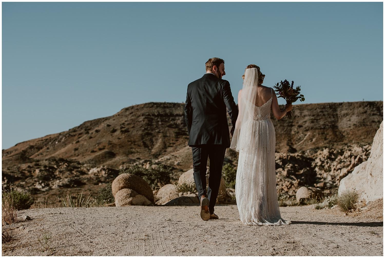 Le-Haut-Desert-Aerie-Wedding-0107.jpg